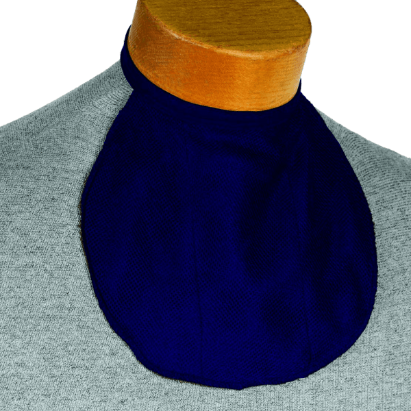 Dicky Style Stoma Cover (Navy)